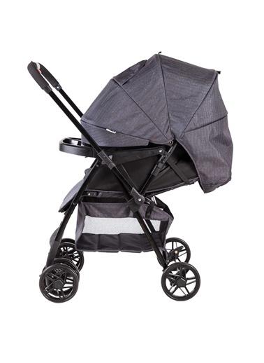 Prego 2095 Piccalo Bebek Arabası-Prego